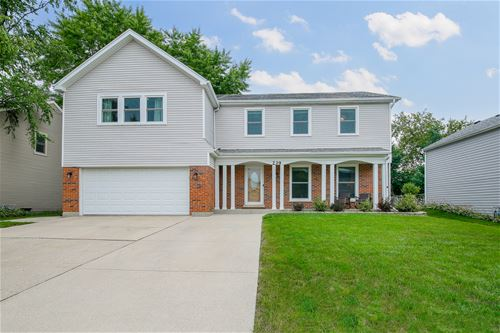 239 Lynbrook, Bloomingdale, IL 60108