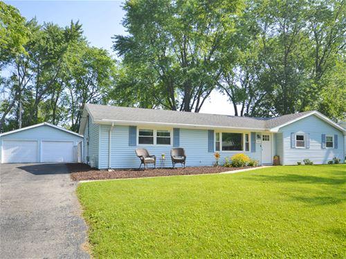 3055 Willardshire, Joliet, IL 60431