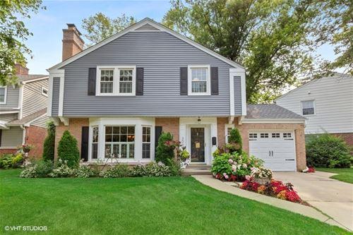306 S Windsor, Arlington Heights, IL 60004