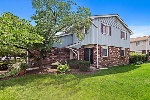 1763 Eaton, Wheaton, IL 60189