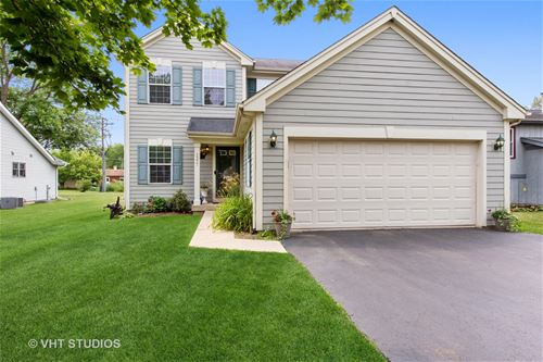 1377 Teakwood, Crystal Lake, IL 60014