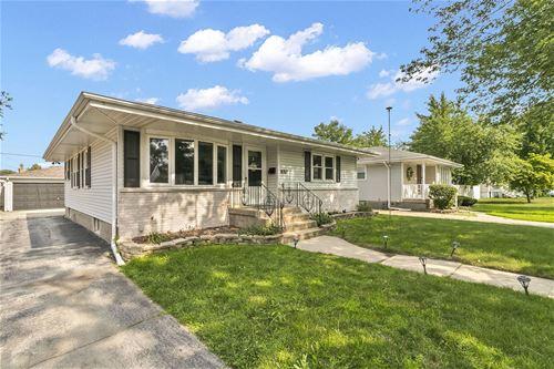 18317 Grant, Lansing, IL 60438