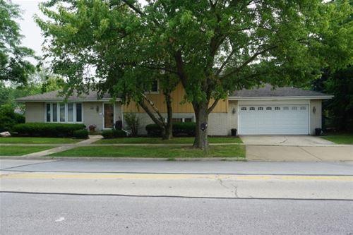 7955 Wheeler, Orland Park, IL 60462