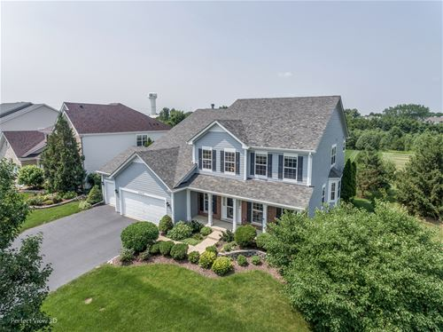 3327 Timber Creek, Naperville, IL 60565