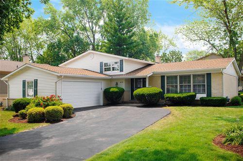 415 W Burr Oak, Arlington Heights, IL 60004