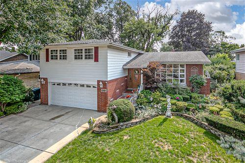 9213 Kedvale, Oak Lawn, IL 60453