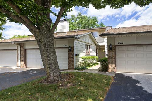 892 Swan, Deerfield, IL 60015