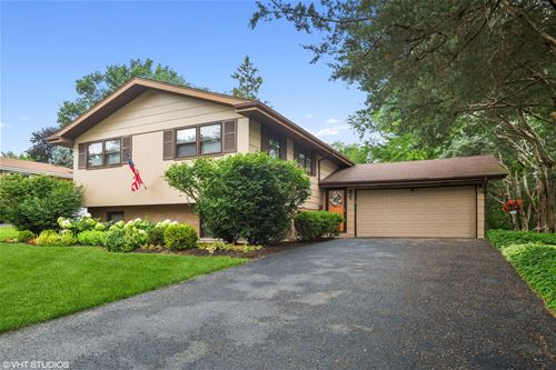 98 Hill, Roselle, IL 60172