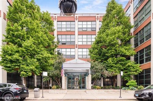 1800 W Roscoe Unit 232, Chicago, IL 60657