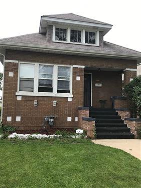 118 Bellwood, Bellwood, IL 60104