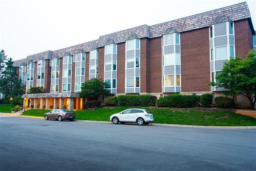 2400 Archbury Unit 1E, Park Ridge, IL 60068
