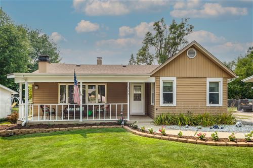 113 Lake, Lake In The Hills, IL 60156