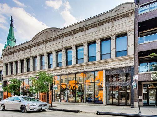 3024 N Lincoln Unit H, Chicago, IL 60657