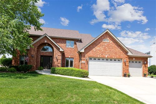 8270 Forestview, Frankfort, IL 60423