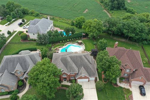 11323 Steeplechase, Orland Park, IL 60467