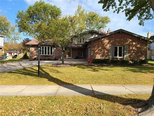906 W Noyes, Arlington Heights, IL 60005