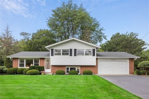 6112 Springside, Downers Grove, IL 60516