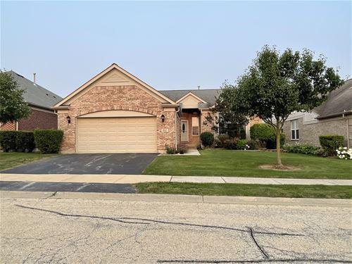 9345 Dunmore, Orland Park, IL 60462