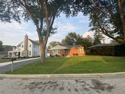 375 N Fairfield, Lombard, IL 60148