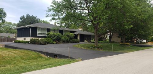 113 Tanager, Bloomingdale, IL 60108