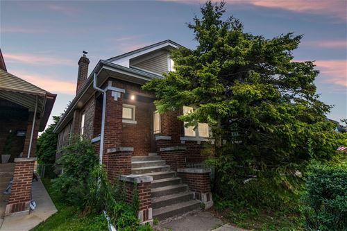 2311 Home, Berwyn, IL 60402
