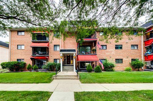 10338 Parkside Unit 19, Oak Lawn, IL 60453