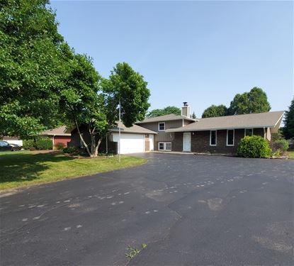 30W286 Mcgregor, Naperville, IL 60563