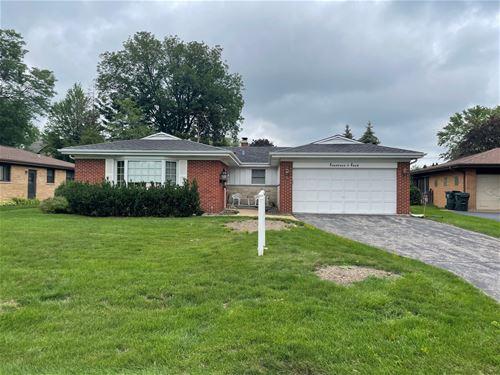 1404 Pendleton, Glenview, IL 60025