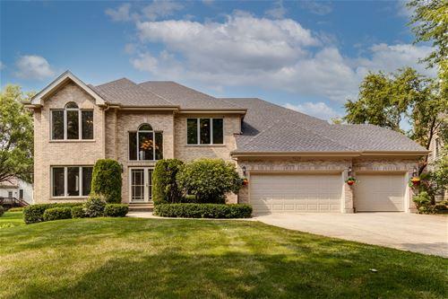 1036 Wildflower, Vernon Hills, IL 60061