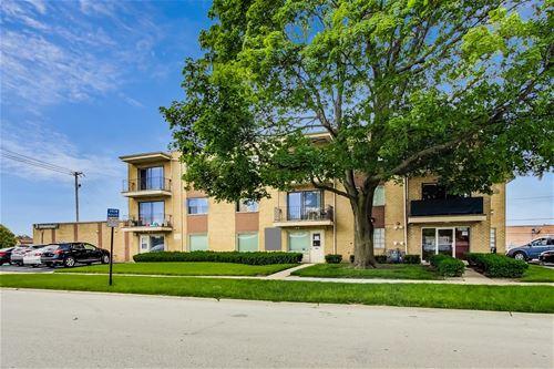 4600 W 103rd, Oak Lawn, IL 60453