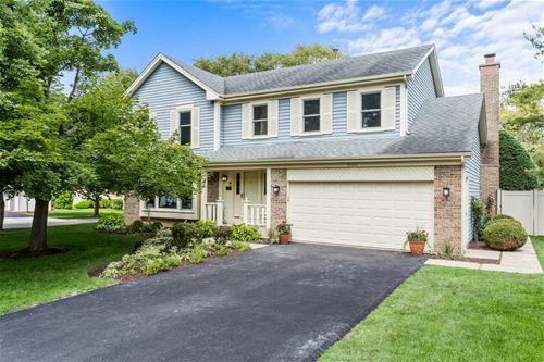 1220 Silver Pine, Hoffman Estates, IL 60010