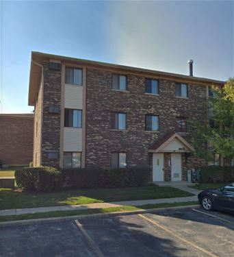 14 Parkside Unit 5, Vernon Hills, IL 60061