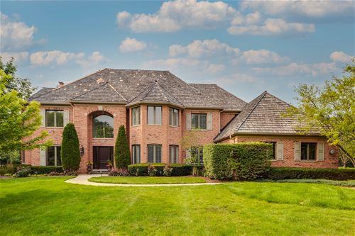 838 Mount Vernon, Lake Forest, IL 60045