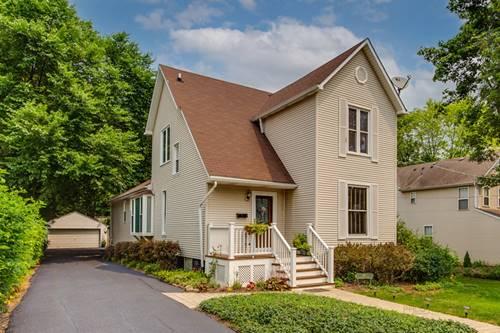 186 Newberry, Libertyville, IL 60048