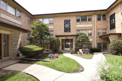 4850 N Linder Unit 2B, Chicago, IL 60630
