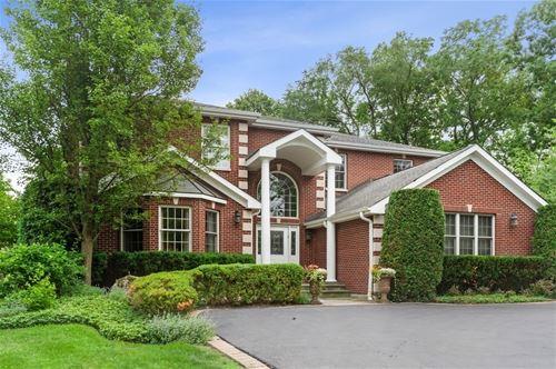 1532 Sheridan, Highland Park, IL 60035