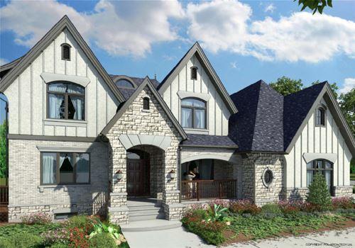 16218 Syd Creek, Homer Glen, IL 60491