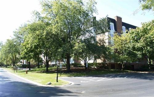 175 Lake Unit 330, Buffalo Grove, IL 60089