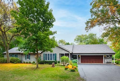 395 Huntley, Lakewood, IL 60014