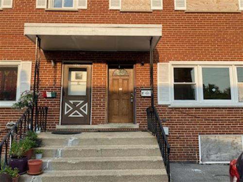 945 W North, Villa Park, IL 60181
