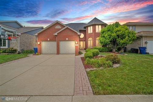 5308 W 109th, Oak Lawn, IL 60453