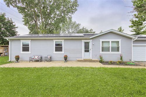 712 Foster, Lake Bluff, IL 60044
