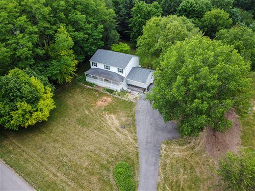 38W592 Mallard Lake, St. Charles, IL 60175