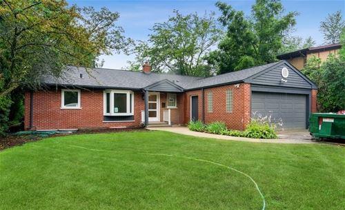 570 Rambler, Highland Park, IL 60035