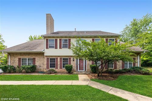 1441 Laurel Oaks, Streamwood, IL 60107