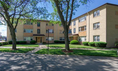 6103 N Elston Unit 2S, Chicago, IL 60646