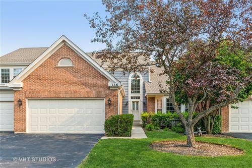 326 Princeton, Glenview, IL 60026