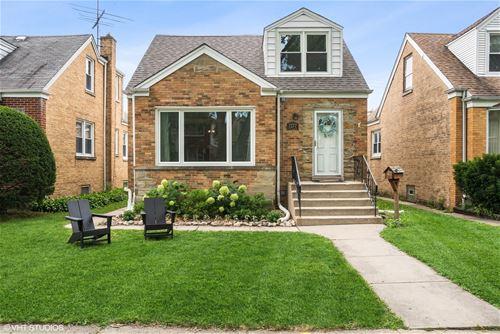 7277 W Palatine, Chicago, IL 60631