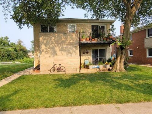 435 Green Oaks, Addison, IL 60101
