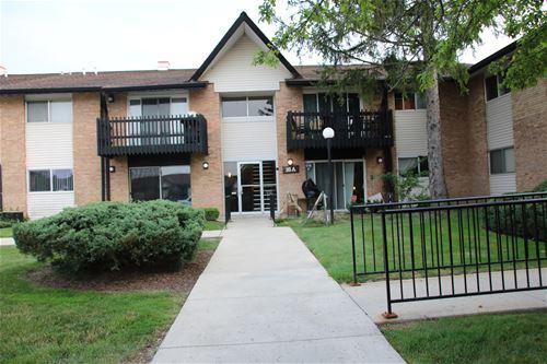 16A Kingery Quarter Unit 104, Willowbrook, IL 60527
